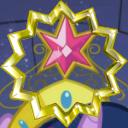 Fil:Badge-love-5.png