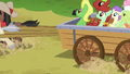 Hayride cart pulling away S03E08.png