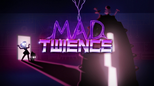 File:Mad Twience title card SS5.png