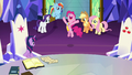 """Pinkie Pie """"the most exciting day of my life!"""" S7E11.png"""