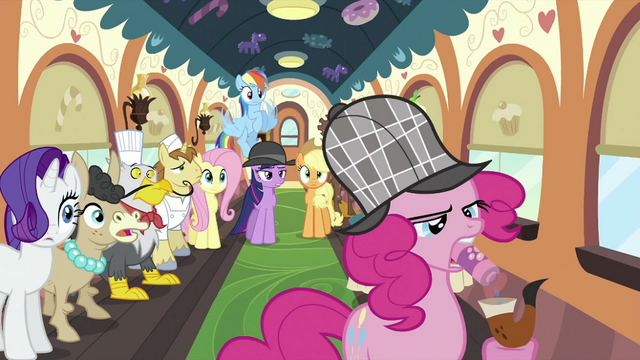 File:Pinkie with pipe S2E24.png