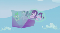 """Starlight """"my turn to take something special from you!"""" S5E25"""