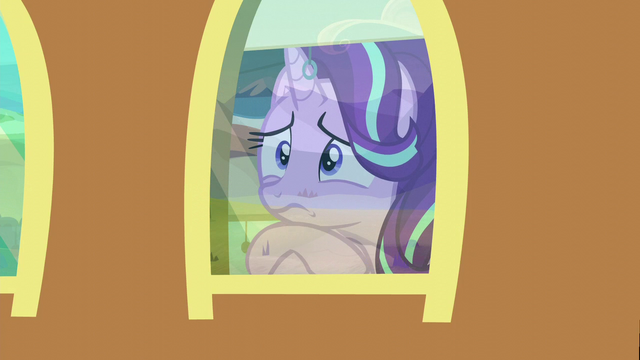 File:Starlight Glimmer staring out the window S6E1.png
