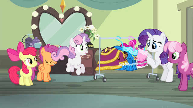 File:Sweetie jump S4E19.png