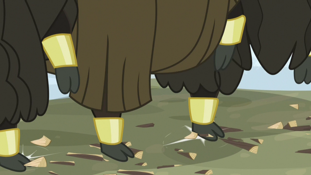 File:Yaks making the earth quake with their stomping S7E11.png