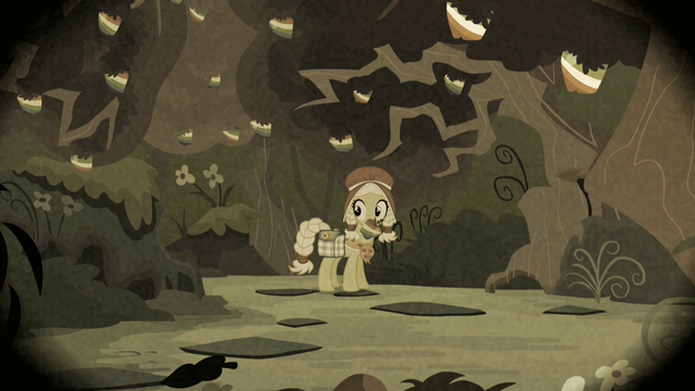 File:Young Granny Smith startled S2E12.png