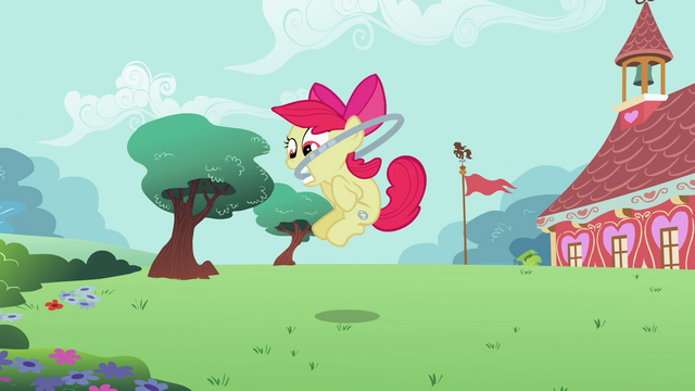 File:Apple Bloom jumping hoop S2E6.png