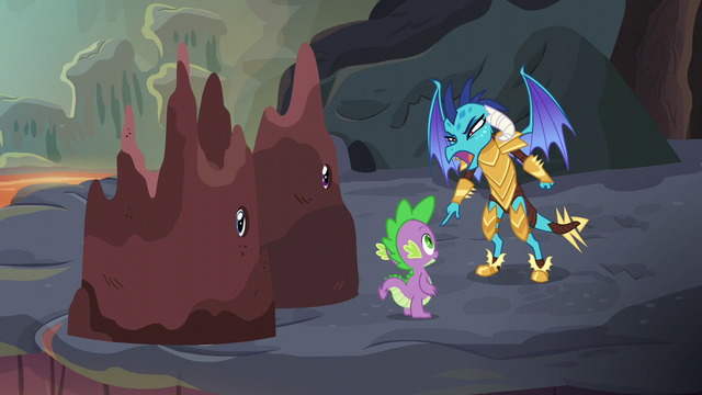 """File:Ember """"and one Dragon Lord"""" S6E5.png"""