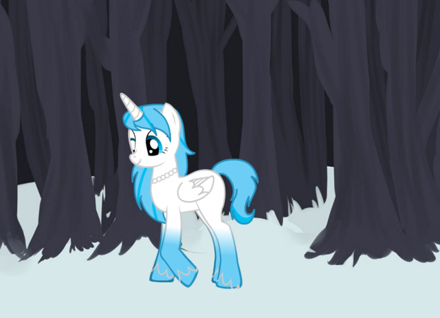 File:FANMADE Snow Ice.png