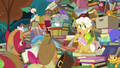 "Goldie Delicious ""I don't know about that"" S7E13.png"