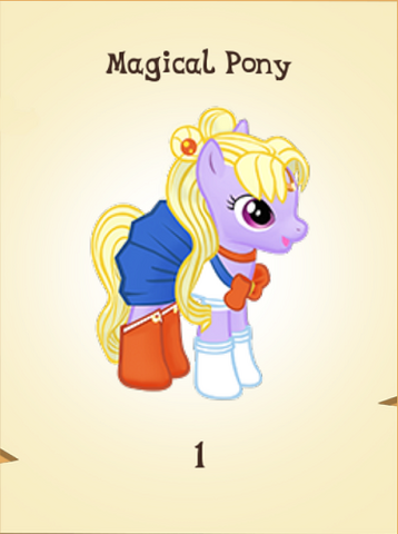 File:Magical Pony MLP Gameloft.png