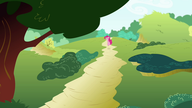 File:Pinkie Pie hopping S4E18.png