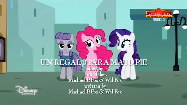 File:S6E3 Title - Spanish (Spain).png