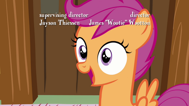 File:Scootaloo 'But all that stuff' S3E06.png