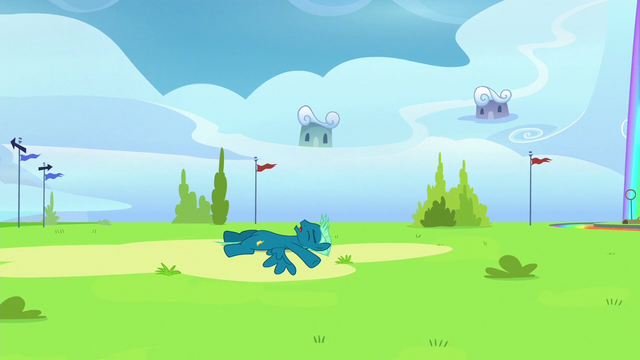 File:Sky Stinger collapses onto the ground S6E24.png