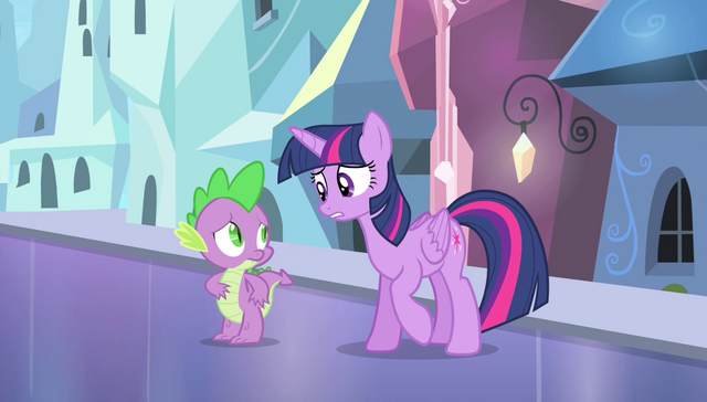 File:Twilight tells Spike he can't light fires with his mind S4E24.png