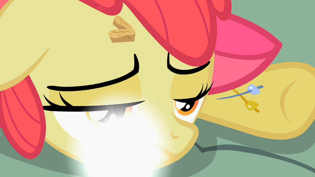 File:Vanishing cutie marks S2E6.png