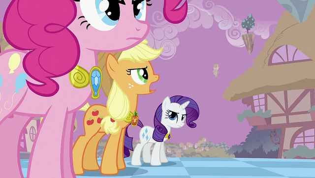 File:Applejack 'That's right' S2E02.png