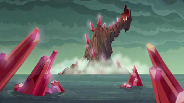 File:Distance shot of Flame-cano Island S6E5.png