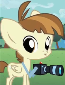 File:Featherweight ID S2E23.png