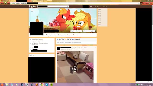 File:My Facebook look.png