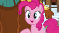 """Pinkie Pie """"you're right!"""" S7E11.png"""