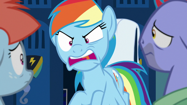 "File:Rainbow ""I didn't tell you I was a Wonderbolt!"" S7E7.png"