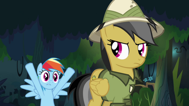 File:Rainbow tells Daring to wait S4E04.png