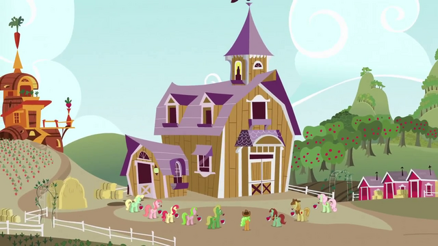 File:Repaired barn S3E08.png