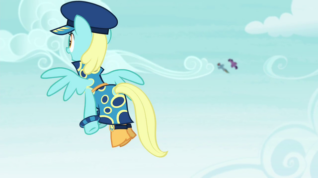 File:Sassaflash as Admiral Fairy Flight S4E21.png
