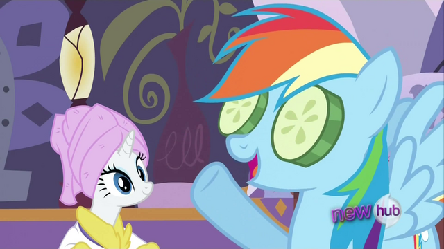 File:The great and powerful Trixie's Secrets reaveled! S2E23.png