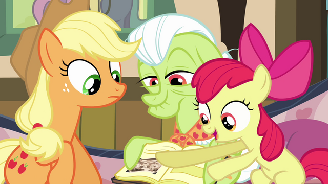 File:Apple Bloom points at another photo S3E8.png
