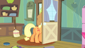 "Applejack ""What was that?"" S4E17.png"