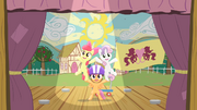 CMC performing S4E05.png
