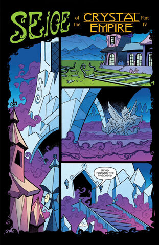 File:Comic issue 37 page 1.jpg