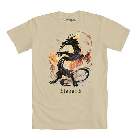 File:Mythical Discord T-shirt WeLoveFine.jpg
