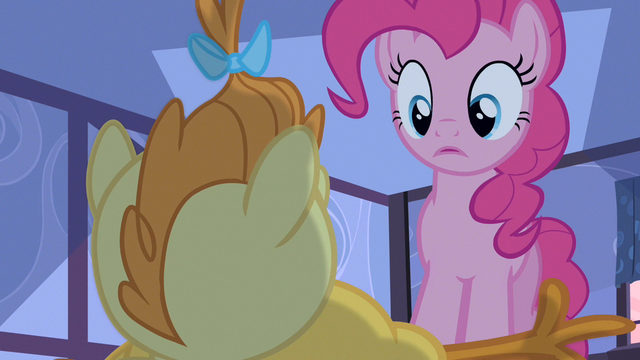File:Pinkie Pie well I'll be S2E13.png