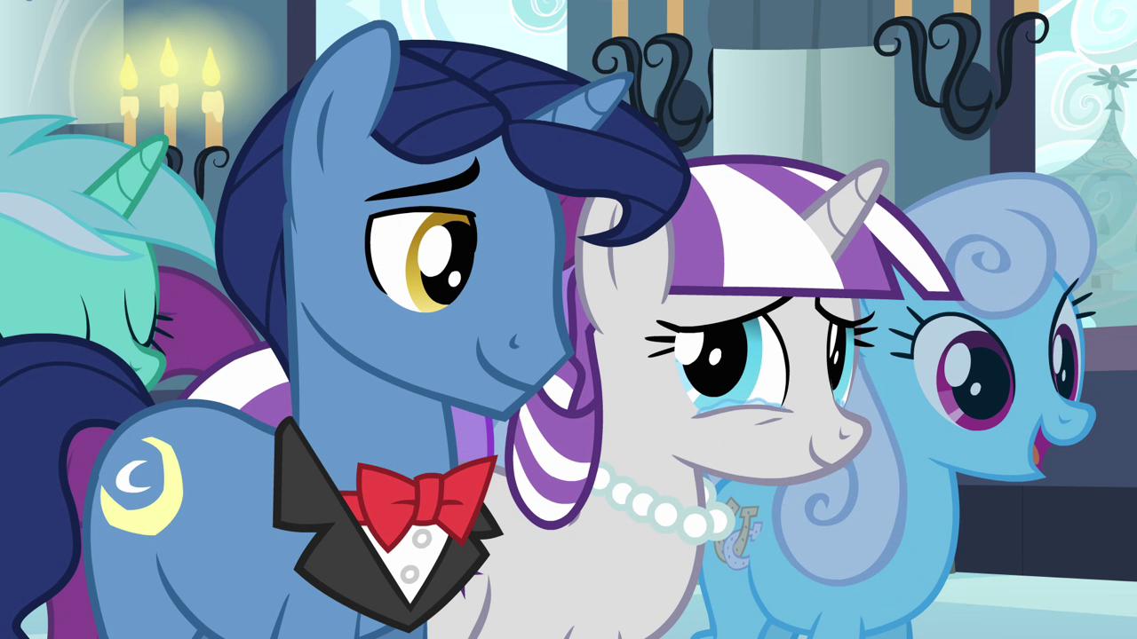 File:Twilight's parents S03E13.png