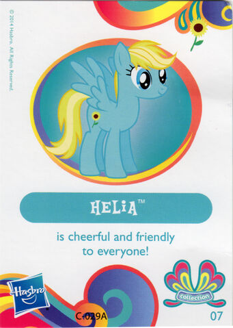 File:Wave 11 Helia collector card.jpg