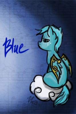 File:FANMADE Blue OC.png