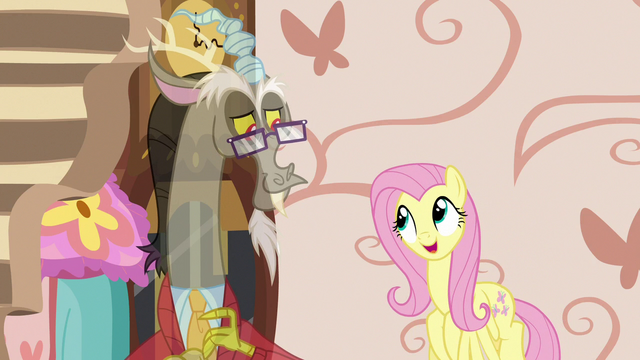 """File:Fluttershy """"he'd have a chaise lounge"""" S7E12.png"""