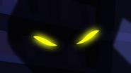 Shadowy figure S4E03