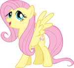 CastleCreator Fluttershy5