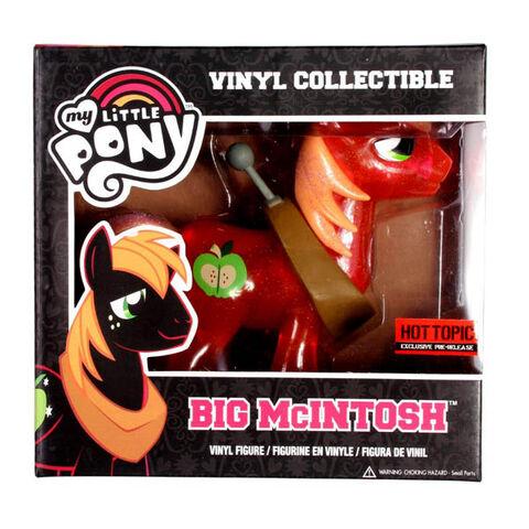File:Funko Big McIntosh glitter vinyl figurine packaging.jpg
