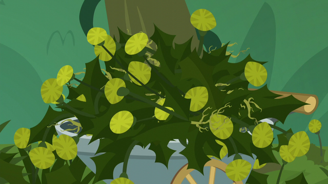 File:Large amount of weeds collected S5E16.png