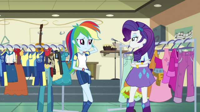 "File:Rarity ""I know"" EG3.png"