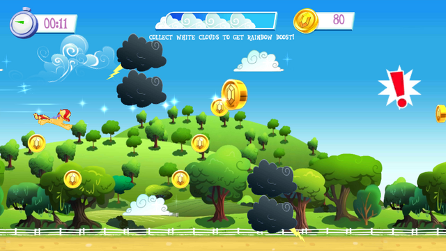 File:Sunset Shimmer Flying game MLPMobileApp.png