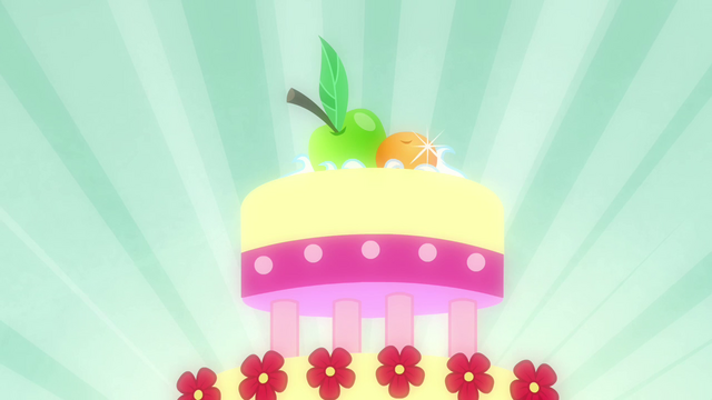 File:The top of the cake S2E24.png