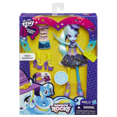 File:Trixie Equestria Girls Rainbow Rocks Fashion Set packaging.jpg