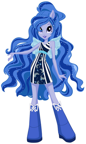File:Vice Principal Luna anthro ID CHPR.png